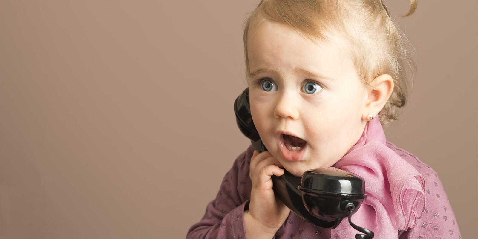 Hellmedia Online Telefon Support
